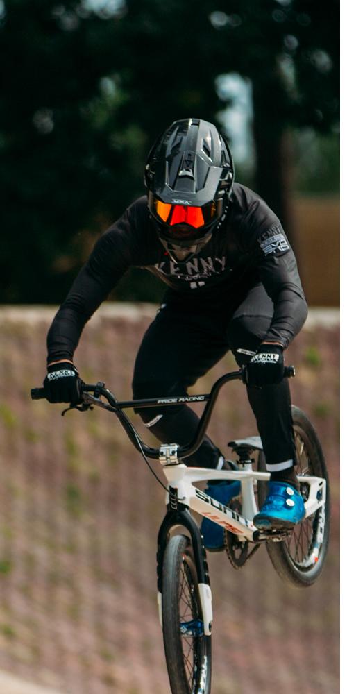 BMX Race - Ein großer Auswahl bei Probikeshop