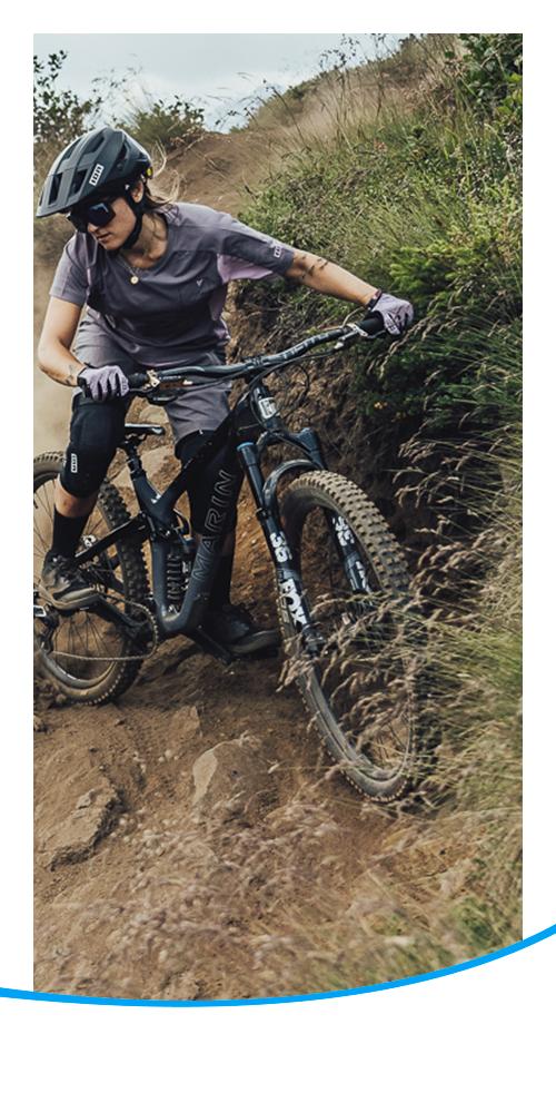 MTB - Compra tu MTB ideal a un precio de locura en Bikeshop
