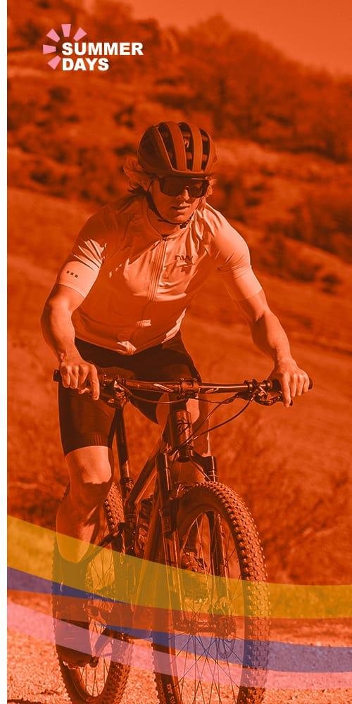 Boutique Pièces Vélo Probikeshop La VttRouteBmx Est Ici cAjL3Rq45S