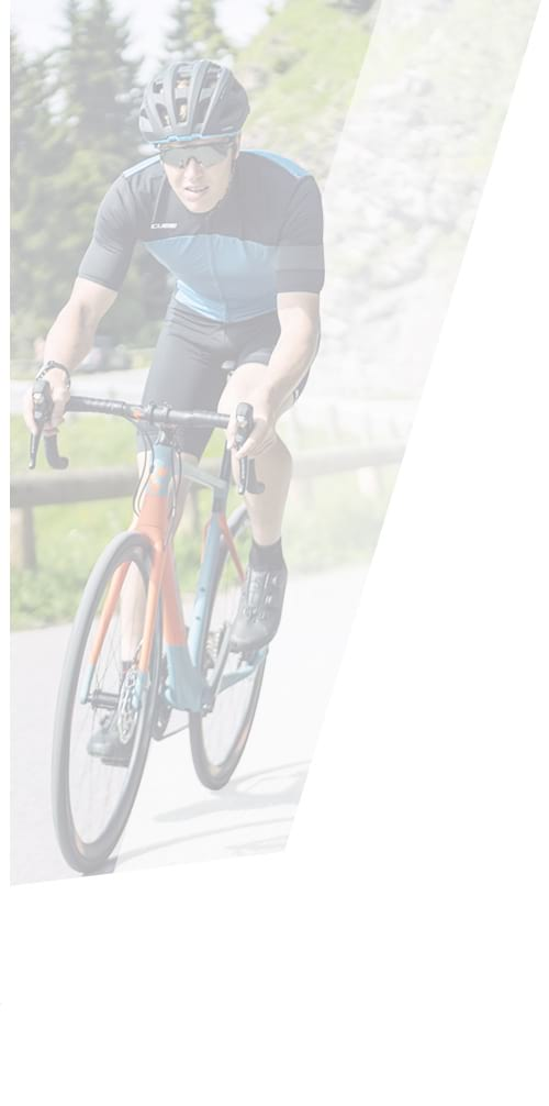 8e67846159ff Pezzi MTB, Strada, BMX... il negozio di biciclette Probikeshop è qui !
