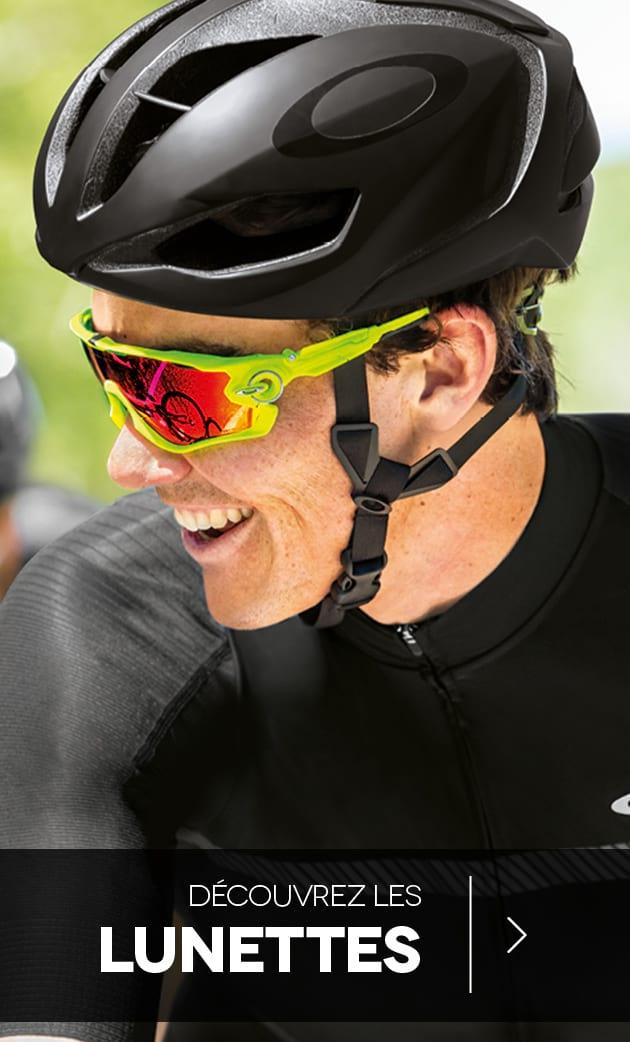 06e37385e1fe8 Oakley – Les lunettes Oakley à prix promo sur Probikeshop