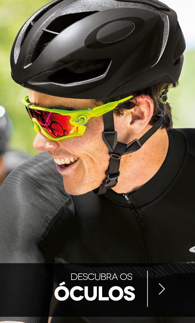 7e841acb9b Oakley – Óculos e máscaras Oakley a preços incríveis na Probikeshop.pt