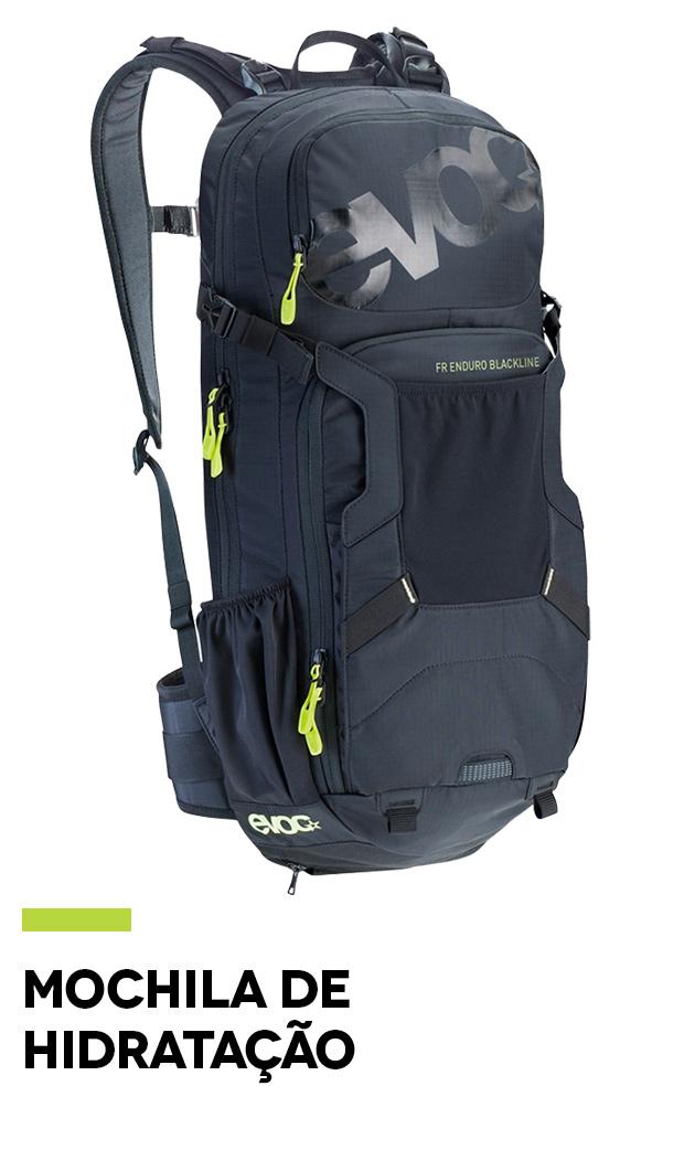FATA melhor site para comprar bolsas e mochilas térmicas