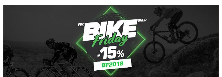 Probikeshop Large Bike Choix Sur Friday fvb76gyYI