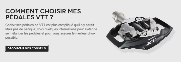 Canon Vos Vtt – À Prix Pedale Achetez Pédales nmN80w