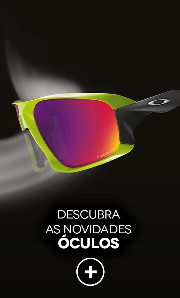 Oakley – Óculos e máscaras Oakley a preços incríveis na Probikeshop.pt 80e5113092