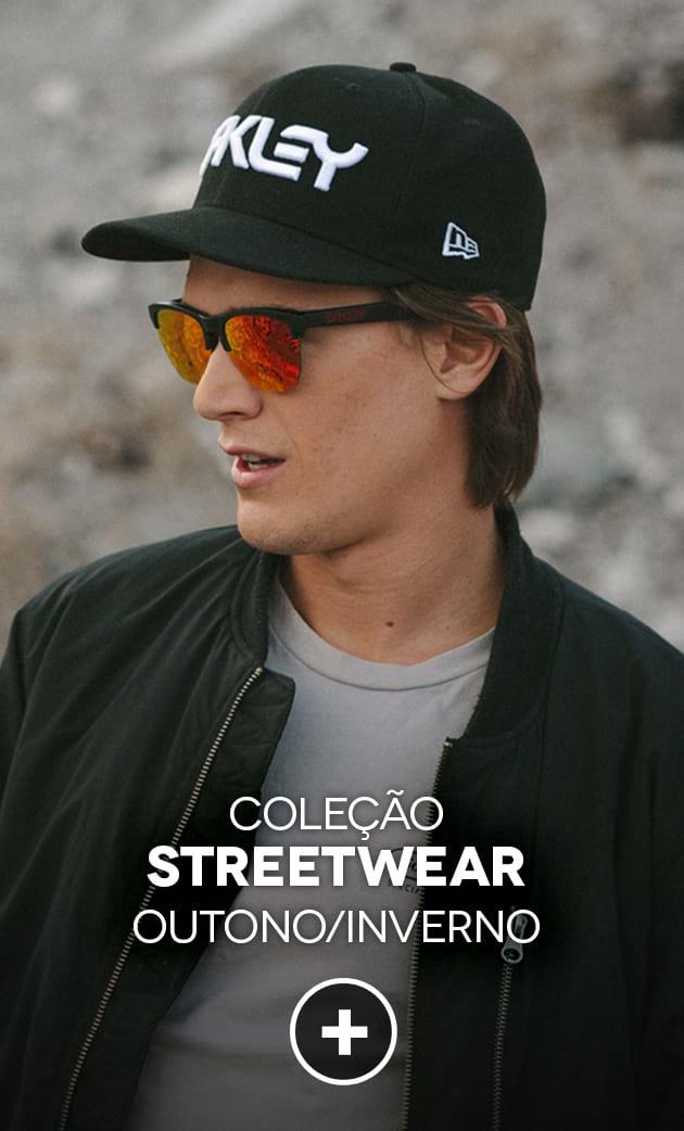 Oakley – Óculos e máscaras Oakley a preços incríveis na Probikeshop.pt 683d44e054d