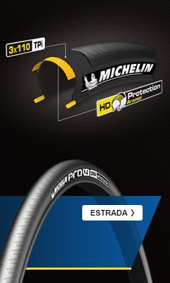 60478fb8b2f Pneus de bicicleta Michelin – Pneus de estrada e BTT Michelin na  Probikeshop.pt!