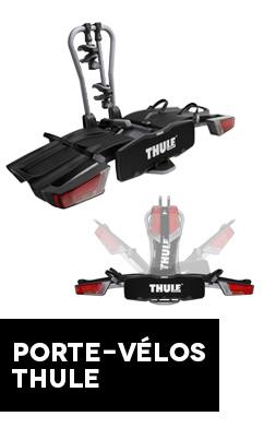Porte Velo Thule – Achetez votre porte-vélo Thule sur