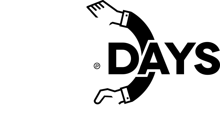 Bike Deal Days