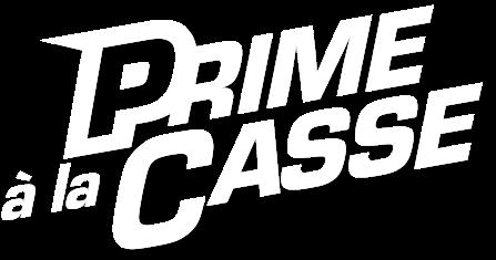 Prime à la Casse