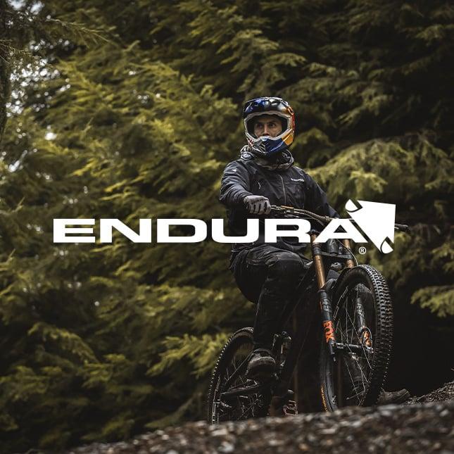 ENDURA-news