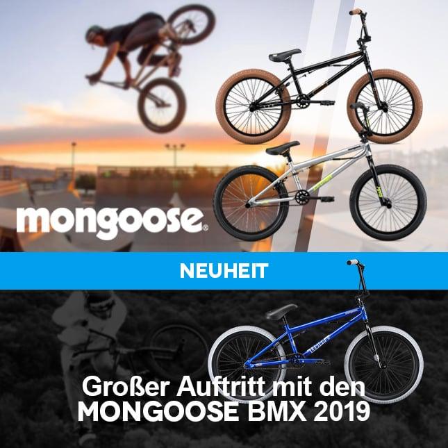MONGOOSE-BMX-2019