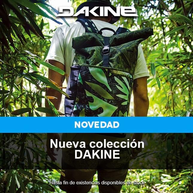 DAKINE New 2017
