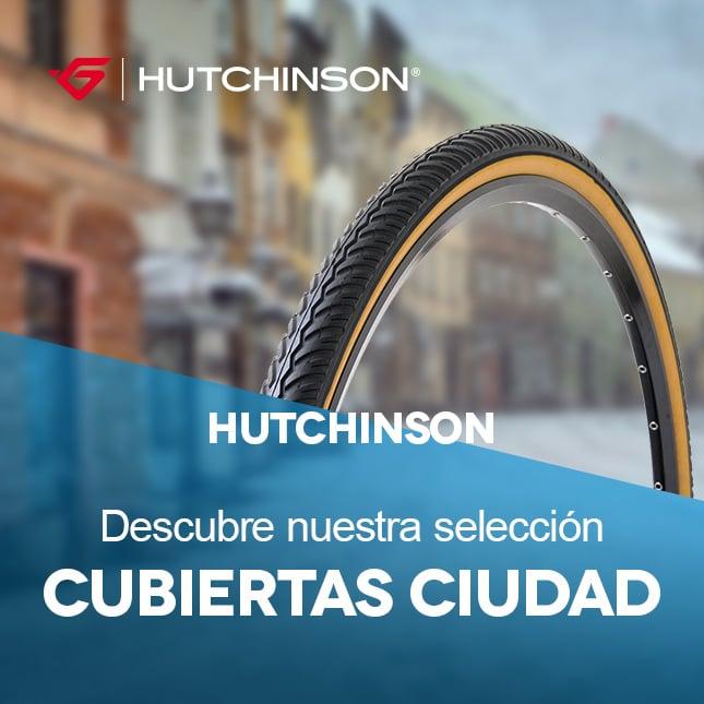 Hutchinson Urbain
