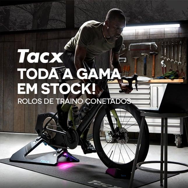 TACX slide-EQP MEA