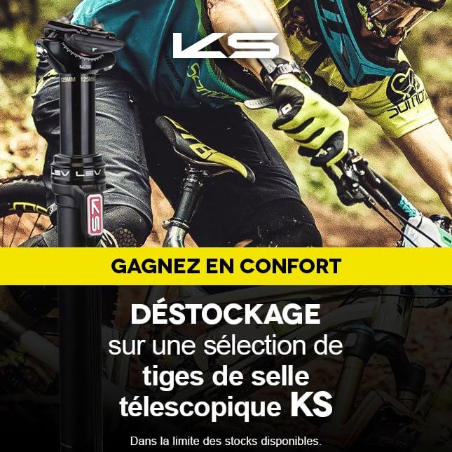 KS Dstck tds - 5