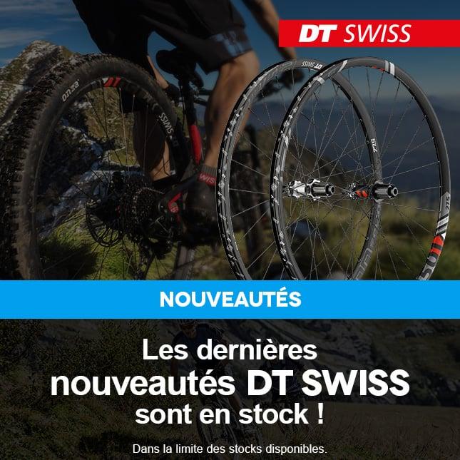 DT_SWISS New2017 - 5