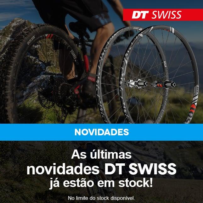 DT_SWISS New2017