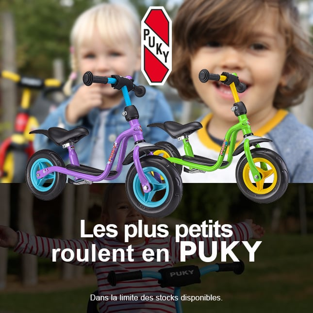 PUKY Drainsiennes '17 - 1
