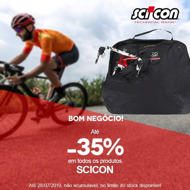 SCICON -35