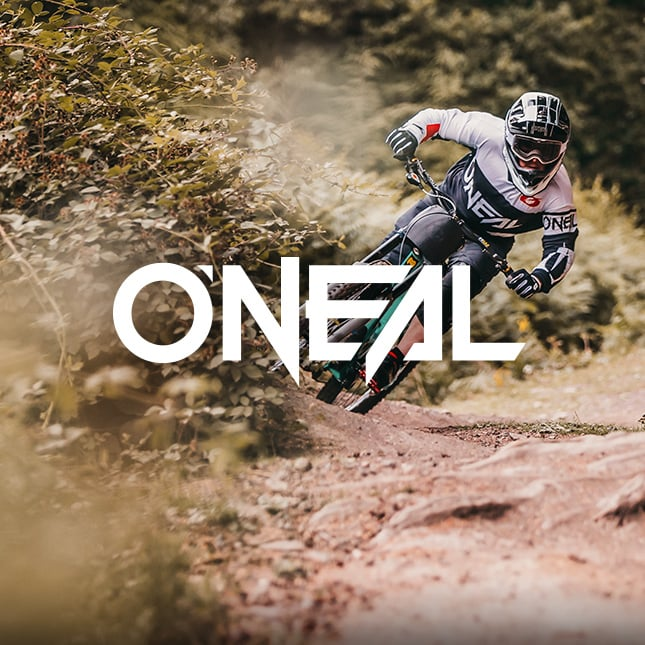 ONEAL-news