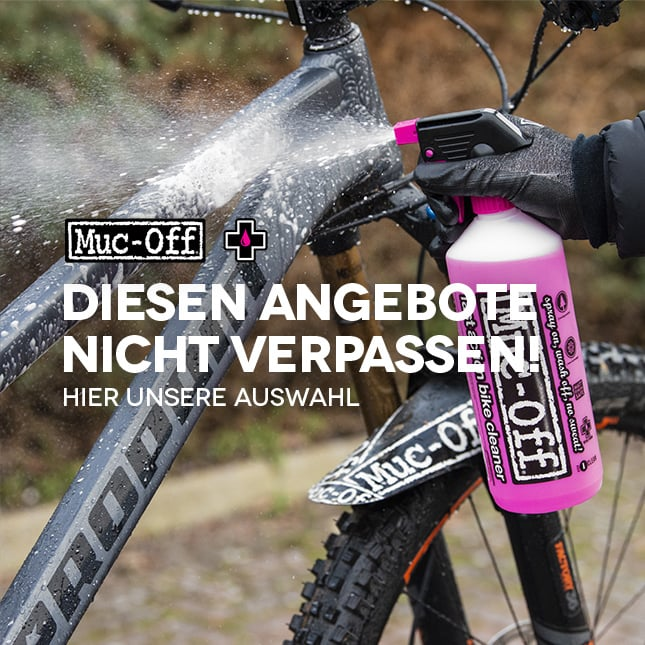 MUC-OFF-OFFRE