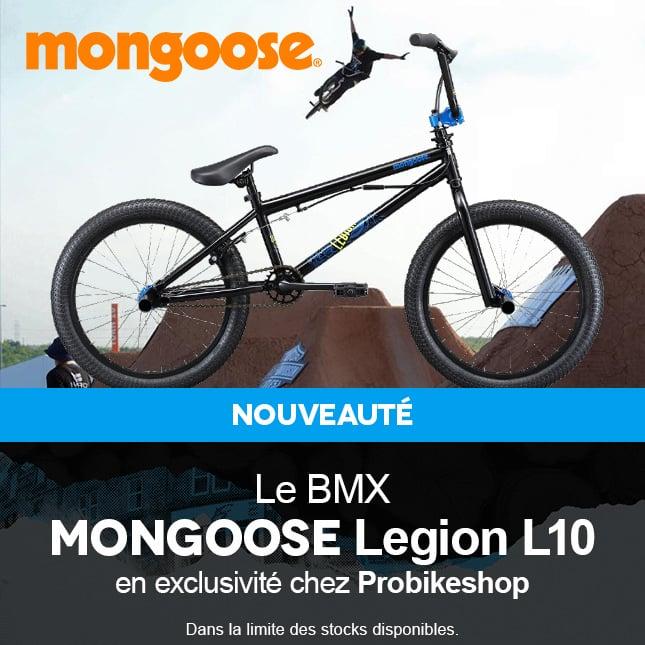 MONGOOSE L10 exclu - 8