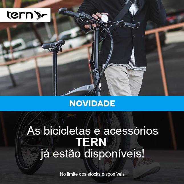I TERN - 1C