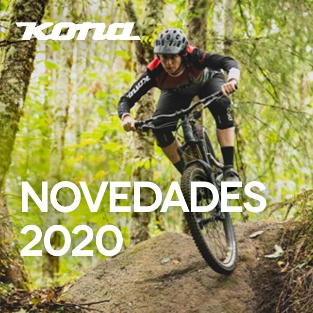 KONA-New2020