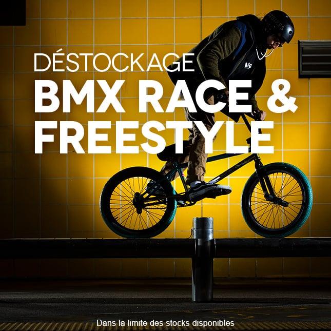 BMX Destock - 4