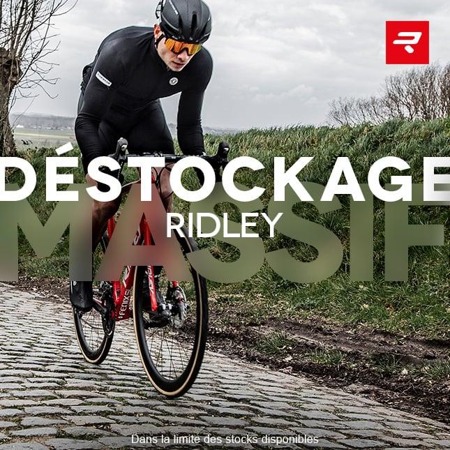 RIDLEY Destock - 0