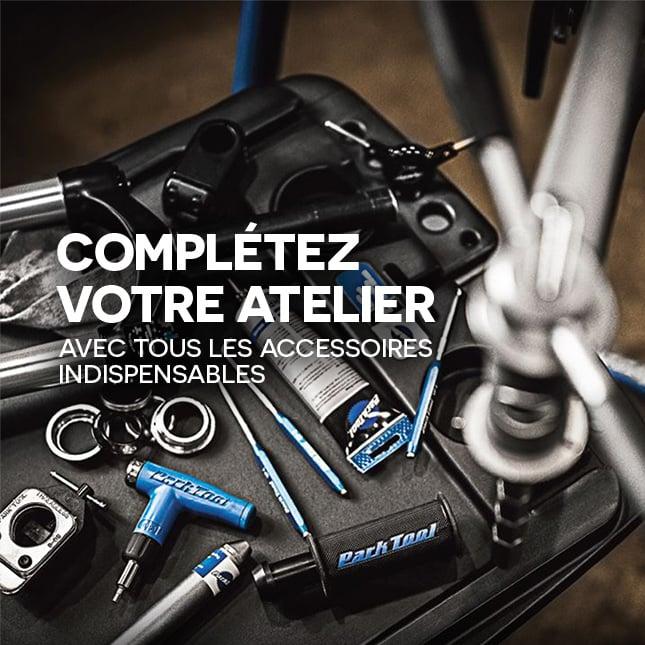 ACC - Atelier MEA