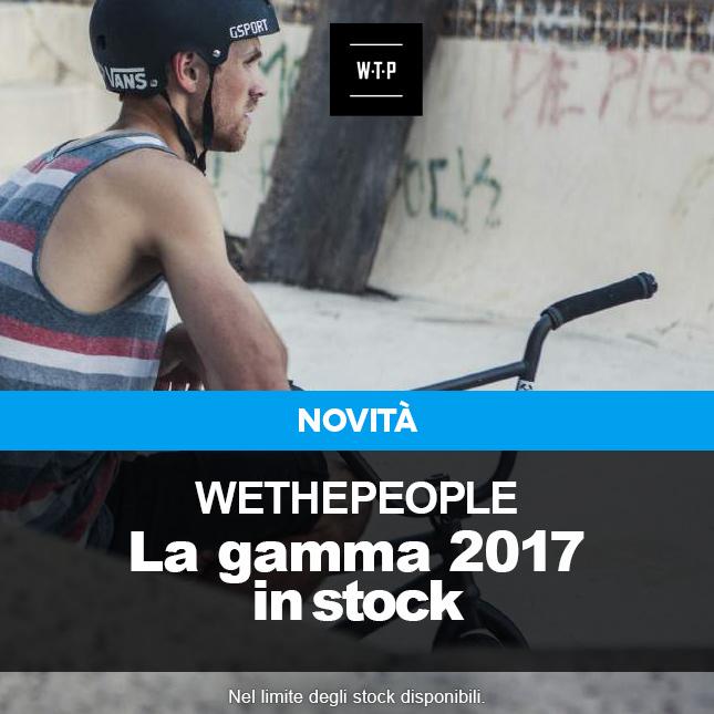 WTP New2017