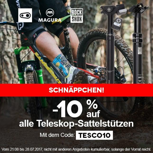 TigeSelleTeles  -10