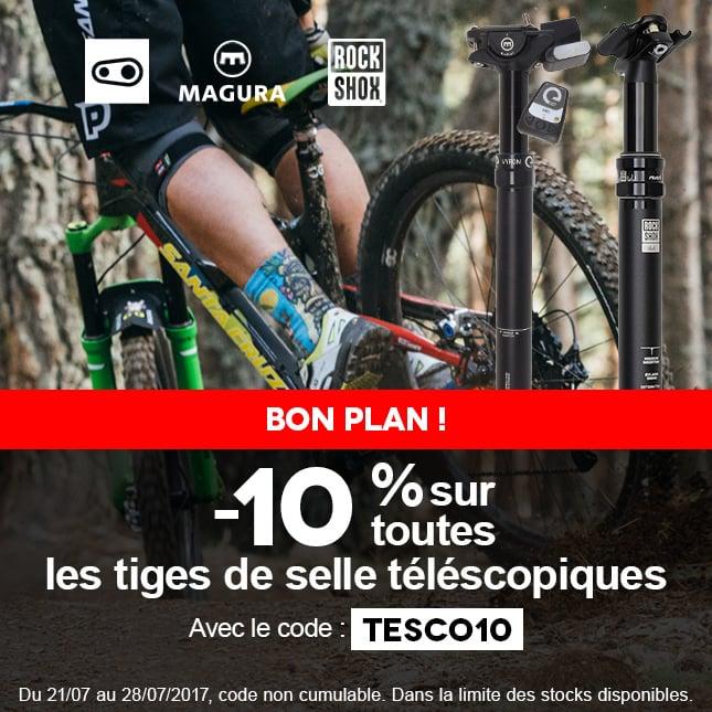 TigeSelleTeles  -10 - 3