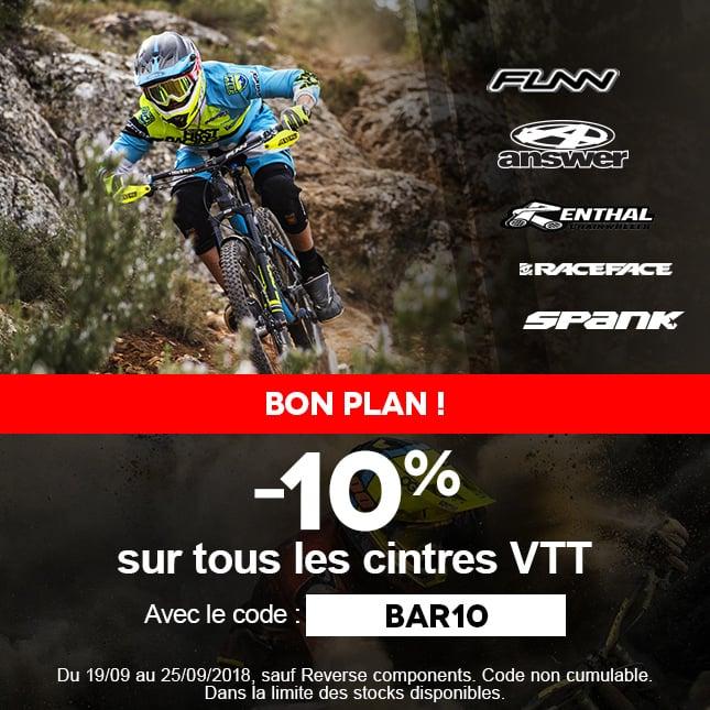-10_cintres-VTT-2
