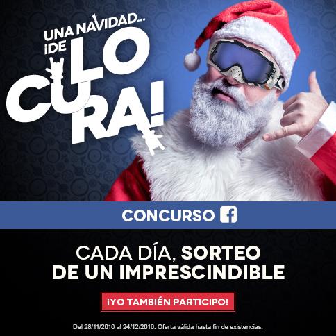 Noel concours - 3