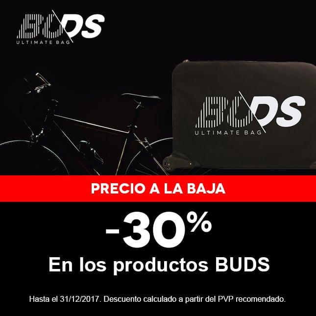 PeB BUDS