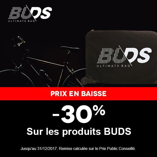 PeB BUDS - 2