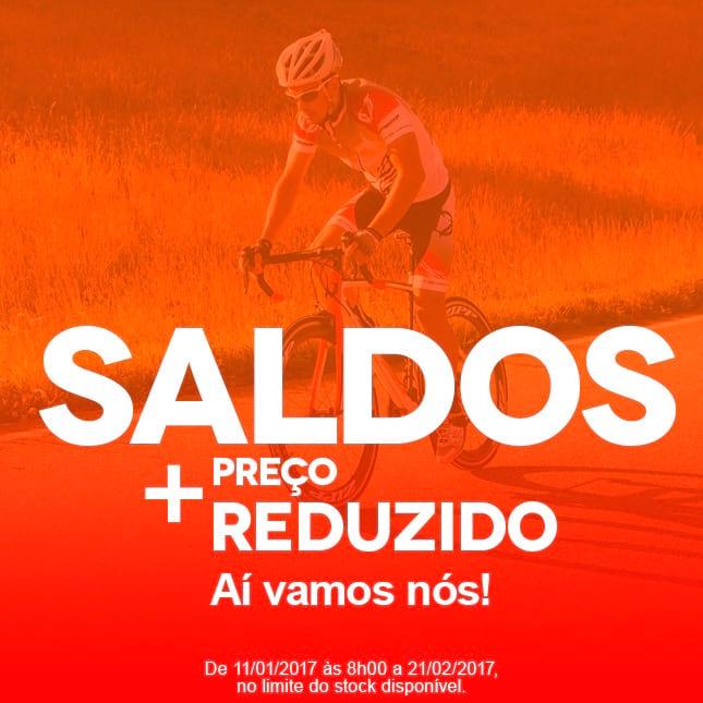SOLDES+PeB Route