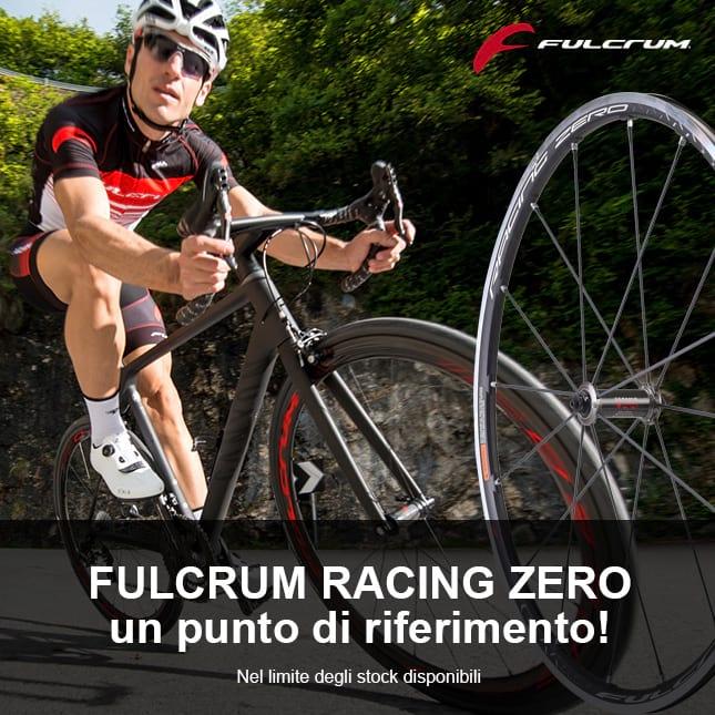 FULCRUM Racing0