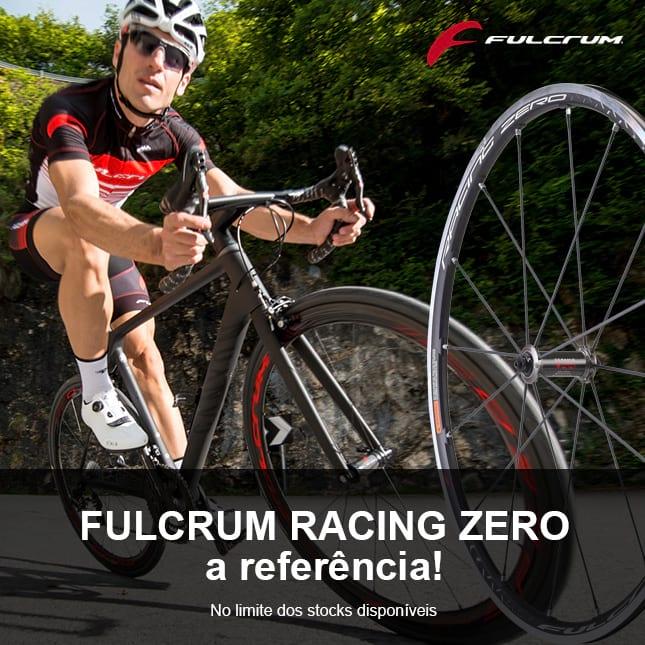 Fulcrum - 4