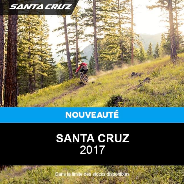 New 17 SANTACRUZ - 3