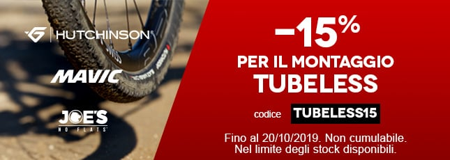à vendre 100% de haute qualité nombreux dans la variété Pezzi MTB, Strada, BMX... il negozio di biciclette ...