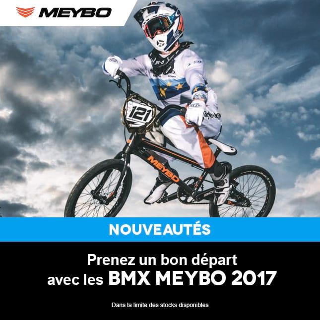 MEYBO - 3
