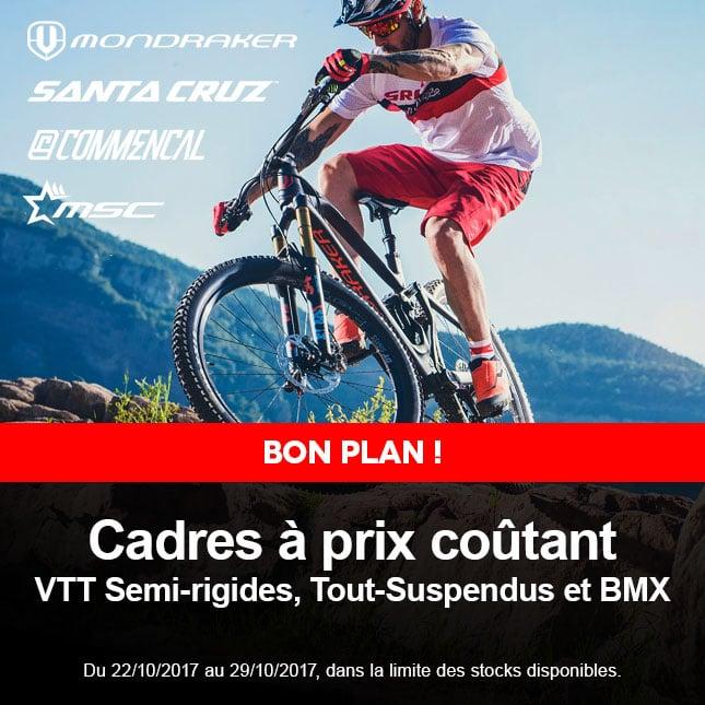 PROMO CadrePrixCoutan - 1