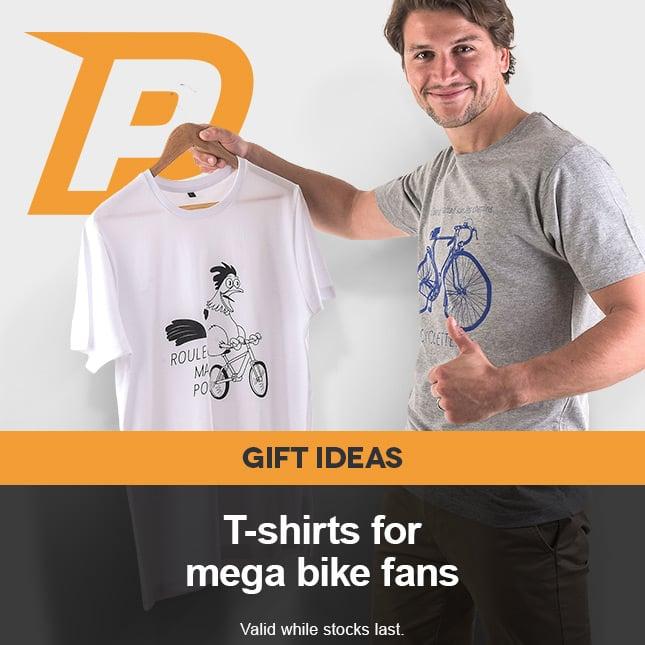 PBS New TShirts