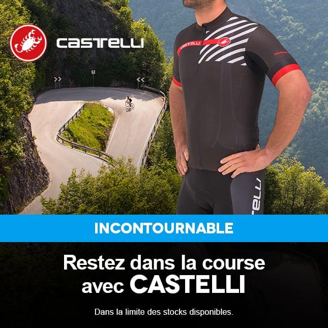 CASTELLI New2017 - 1