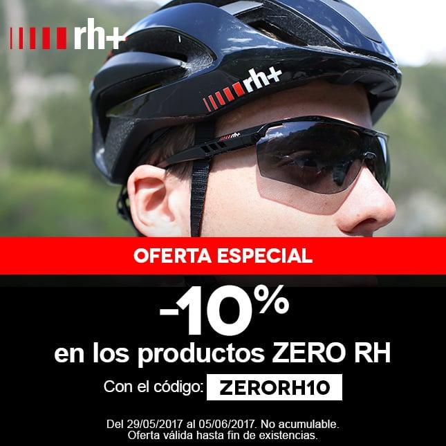 ZERO_RH Promo-10